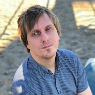 Игорь Адамс фотография #22