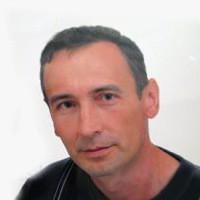РавильТатлыбаев