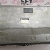 5210332 Электронный блок MHC