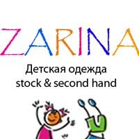 ZarinaBy