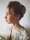 Фотоальбом Марии Золотаревой