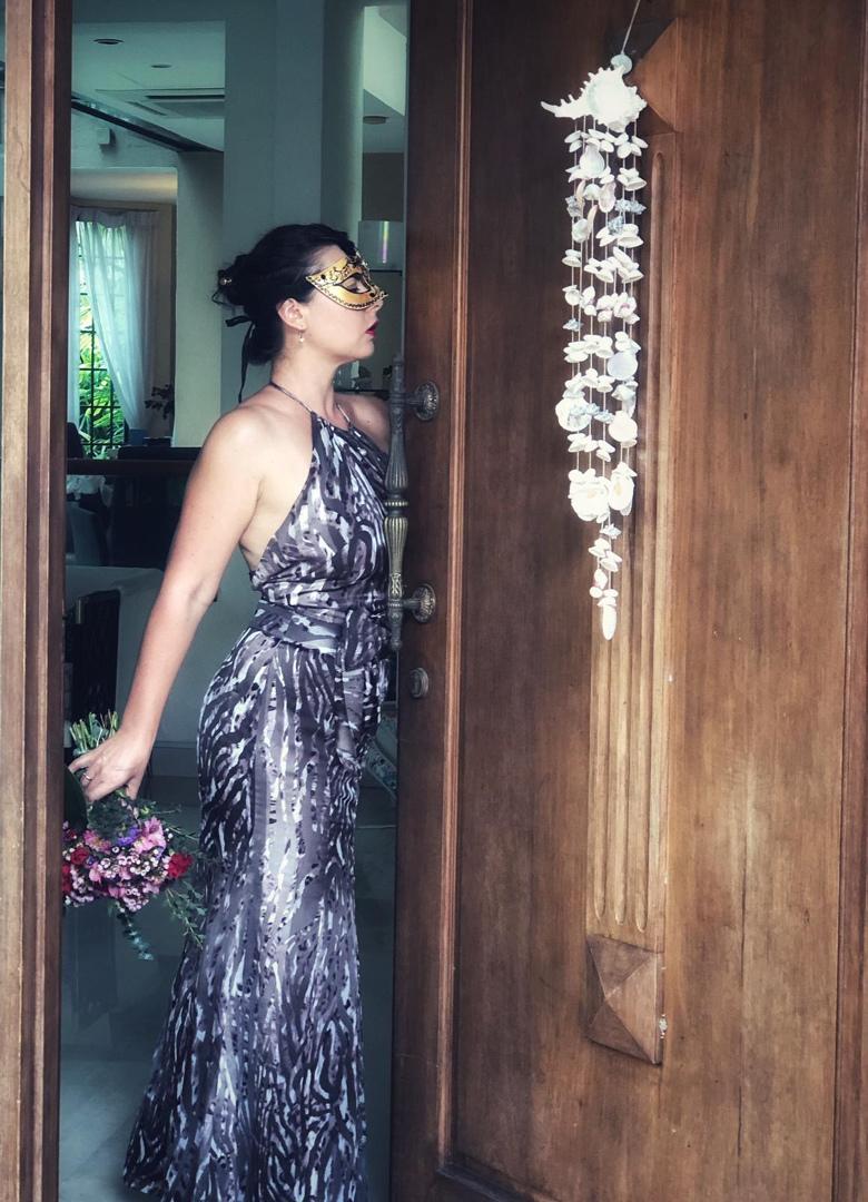 фото из альбома Дианы Федоровой №4