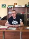 Фотоальбом Алексея Черепанова