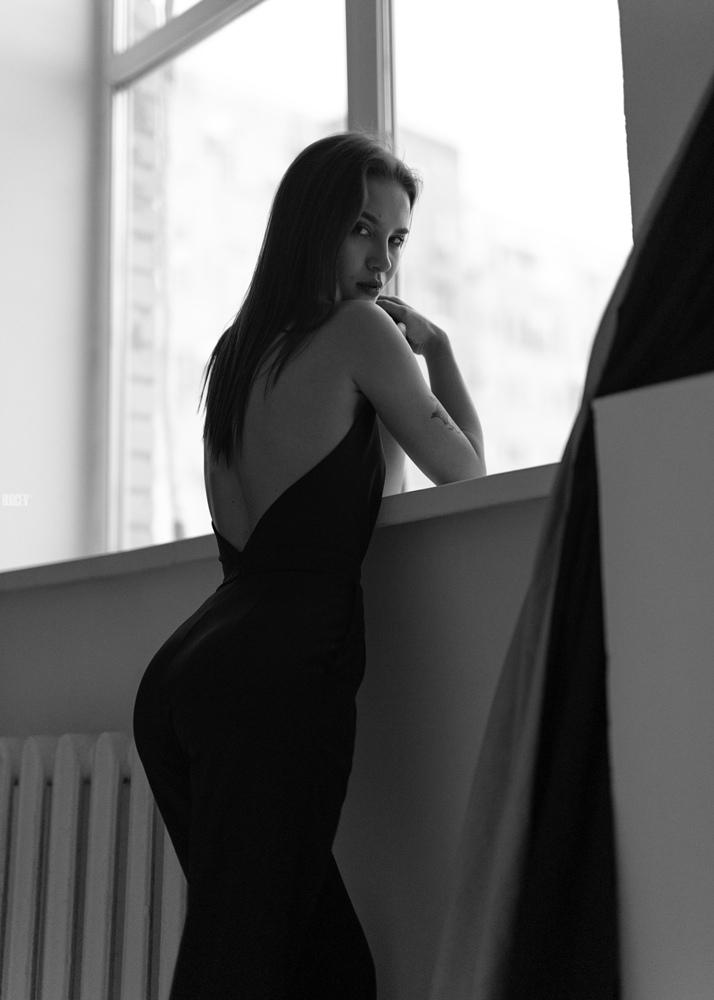 https://www.youngfolks.ru/pub/model-burcev-photo-34661649