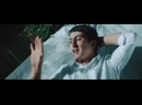 Таджикский клип2017