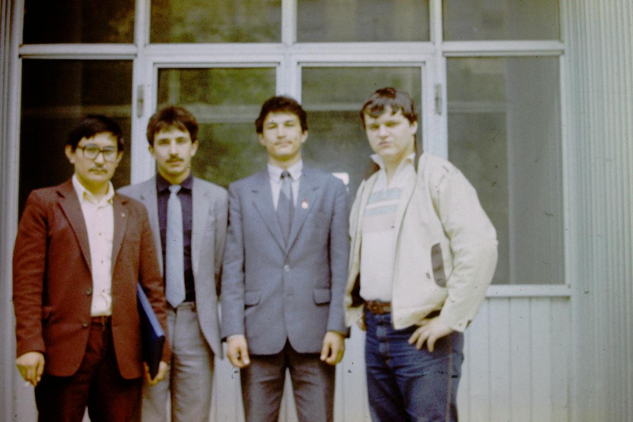 фото из альбома Ильгиза Шафигуллина №8