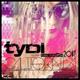 [Armada House 2012, Vol. 2]tyDi with Tenishia & Jennifer Rene - Greater Heights (Tom Fall Remix Edit)