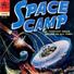 Spacelab recordings feat ed ward c zar van gogh