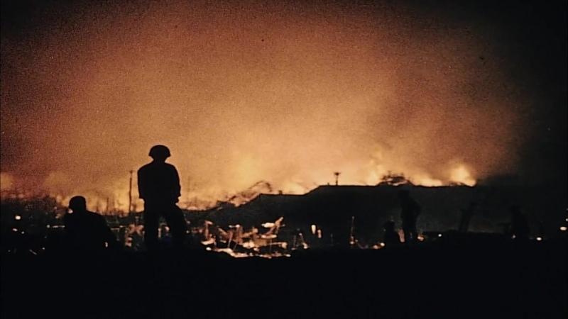 Затерянные хроники вьетнамской войны 2011 1 серия