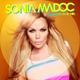 Зарубежные Новинки 135 (2013) - Sonia Madoc - Bailemos En El Sol (XTM Radio Mix)