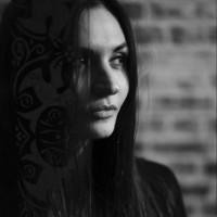 Фото Алеси Букатиной ВКонтакте