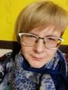 Оксана Шульга, 44 года, Брянск, Россия
