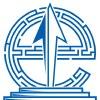 Бухгалтерские и юридические услуги Элантра