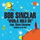 NRJ Hit Music Only - Graig David vs. Bob Sinclar - Hot Stuff vs. World Hold On