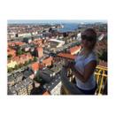 Юлия Богатова фотография #18