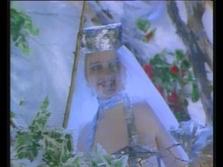 Снежная роза (Натали, 1996)