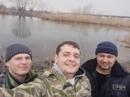 Сидельников Виктор | Новочеркасск | 17