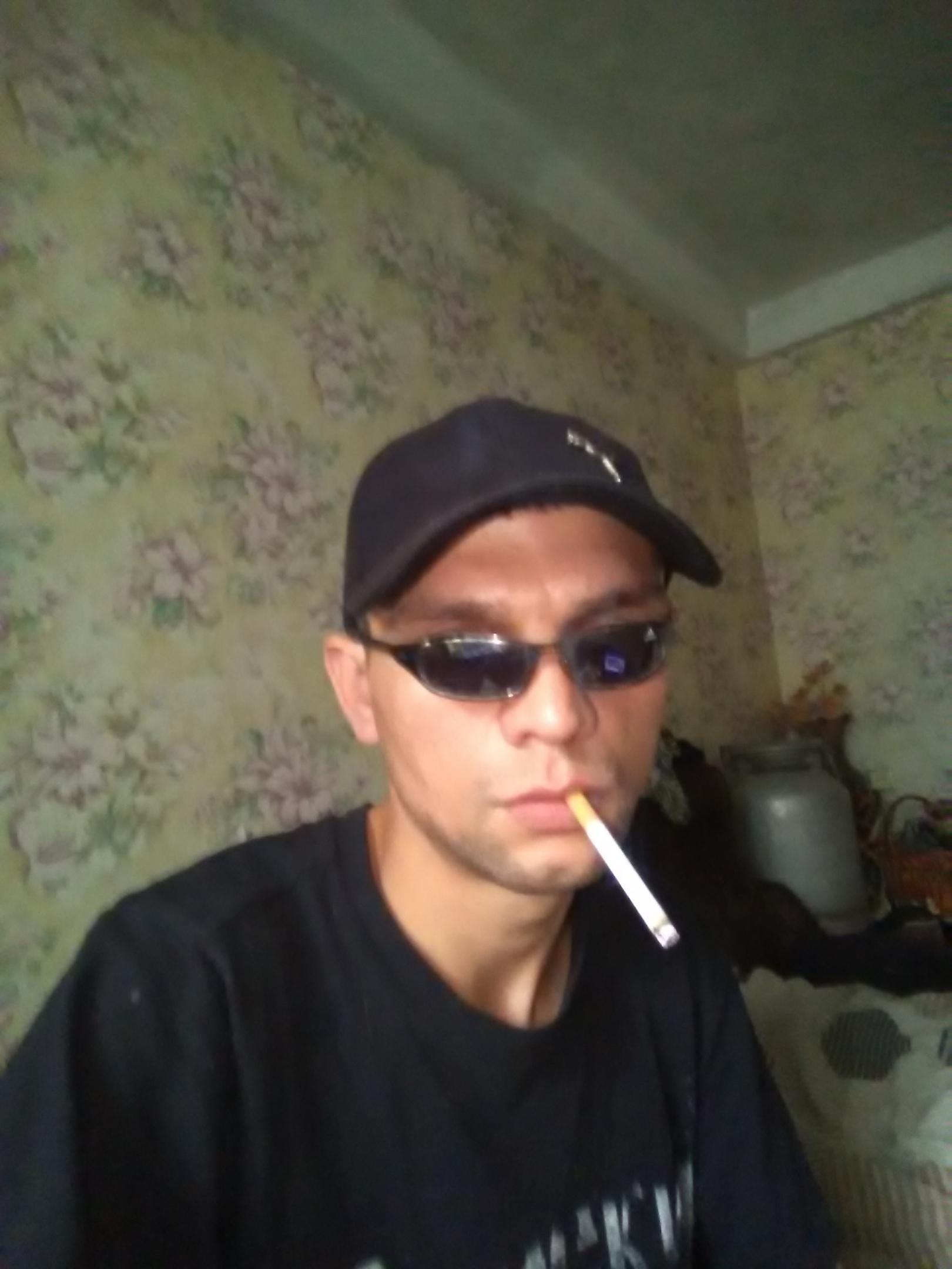 Евгений, 31, Donetsk
