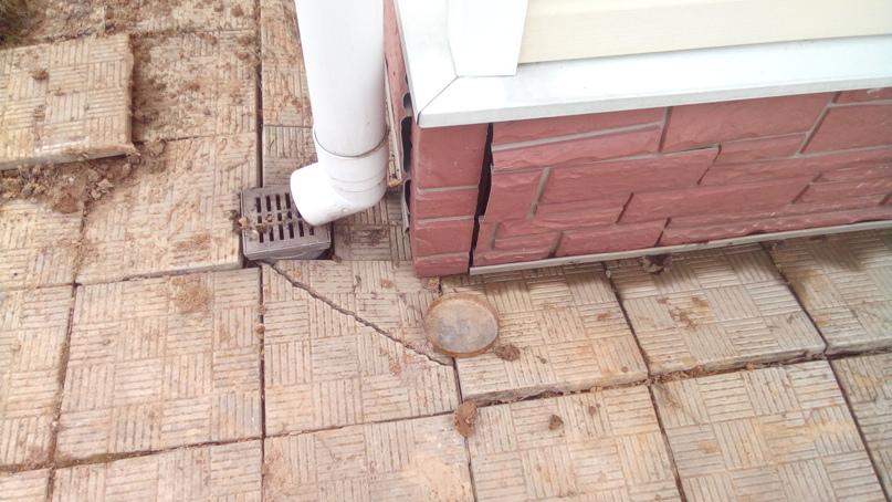 Дорожающий бетон оборудование для цементного раствора