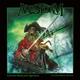 Alestorm - Keelhauled (Live at Summer Breeze 2015)