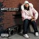 Missy Elliott - Work It
