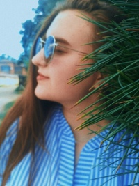 Катерина Заварова фото №4