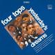 Four Tops - Sunny