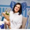 Татьяна Омельчук