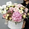 Flowers Sweet
