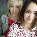 Персональный фотоальбом Людмилы Гришиной