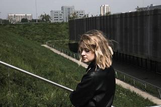 Алексей Захаров фотография #8