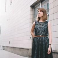 Личная фотография Olga Belichenko ВКонтакте