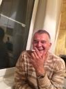 Личный фотоальбом Александра Орлова