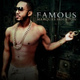 Marques Houston - Nothin' On You