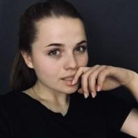 Kartinka Katerinka - фото №16