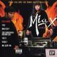 Mia x feat. Master P, Tru - Mission 2 Get Paid