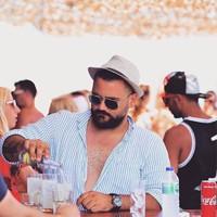 CanerSarıalioğlu