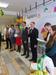 Ярославская область продолжает внедрять инновационные технологии оплаты питания в школах, image #2