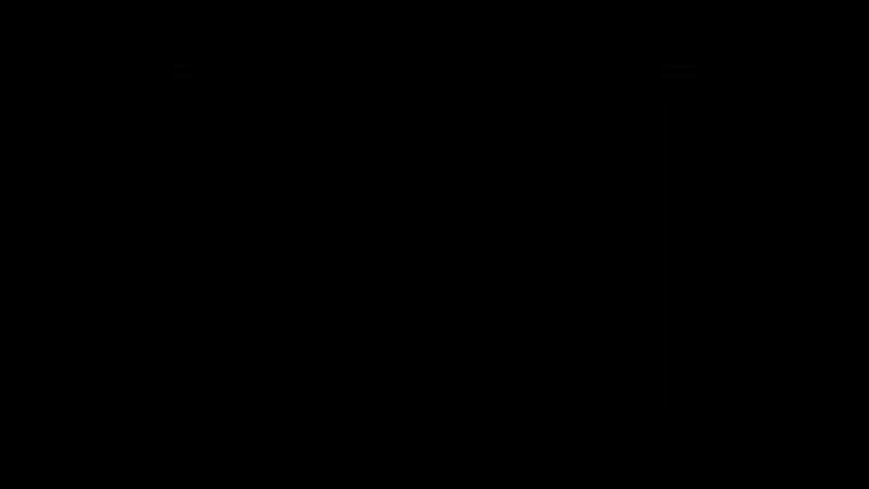 Иллюзии Ван Гога Едоки Картофеля 1 1
