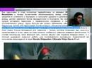 Разбор обзора игры «Naruto Shippuden Ultimate Ninja Storm 4» от сайта gamemag