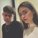 Кушнир Ефросиния   Москва   49