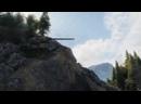 WoT Fan - развлечение и обучение от танкистов World of Tanks Охотники на бревнометы - ХРН №98 - от Mpexa World of Tanks