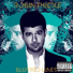 D one menzo dj s robin thicke feat deee lite vs playgroup