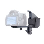 Ручной боковой держатель для фотокамер Proaim hand grip