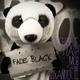 Chinese Flash Mob - Fade 2 Black feat. Alixander III