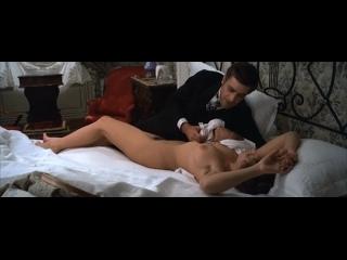 Turner nackt Christiva  Tina Turner