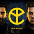 Yellow claw feat rochelle