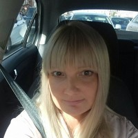 ДарьяСнеткова