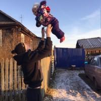 Булатов Паша