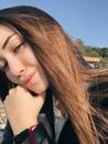Анастасия Андреевна фотография #26